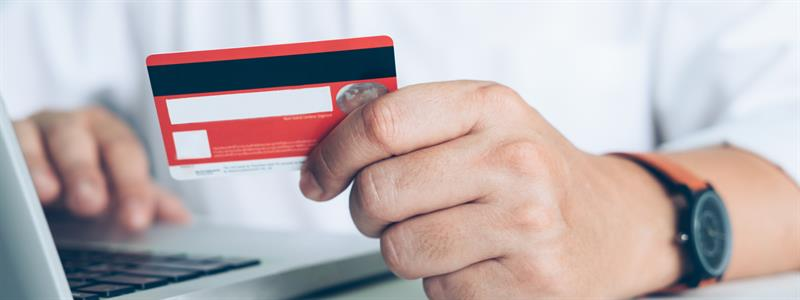 8 Unusual Credit Card Benefits