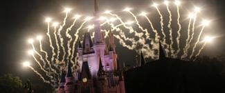 The Absurd Costs of a Disney Vacation and What to Do Instead