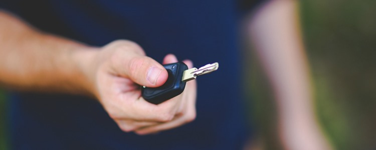 Why You Should Refinance Your Car Loan
