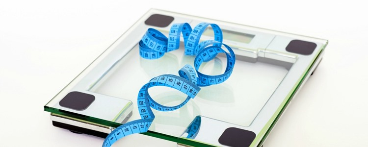 How Being Overweight Can Cost You