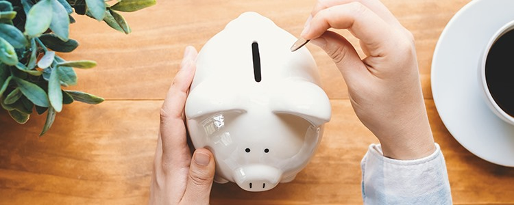 10 Ways to Save $5,000 This Year