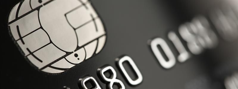 Top 4 Credit Cards for Investors
