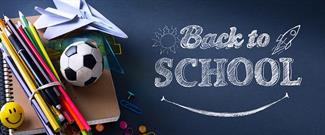 Back to School Savings Tips