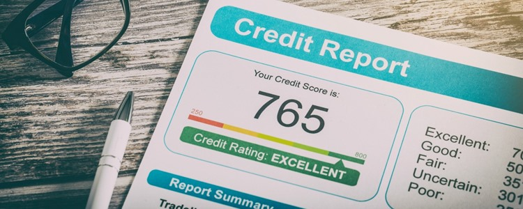 Worried About Your Identity? Now You Can Freeze Your Credit for Free