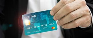 5 Differences Between Charge Cards and Credit Cards