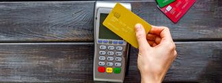 6 Painless Ways to Meet Credit Card Bonus Spending Requirements