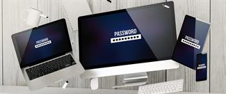5 Best Password Managers of 2019