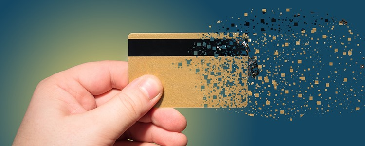 7 Dangerous Places to Carry a Debit Card