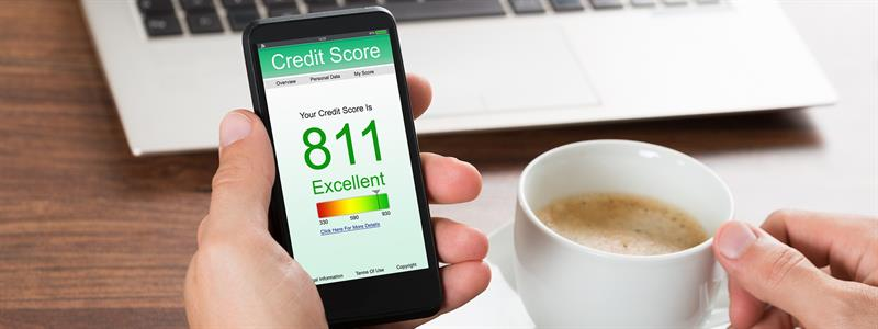 What Credit Score You Need to Qualify for the Most Popular Credit Cards