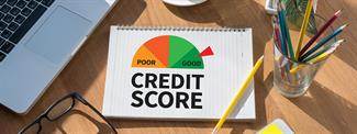 A Reliable Way to Build Credit Without A Credit Card