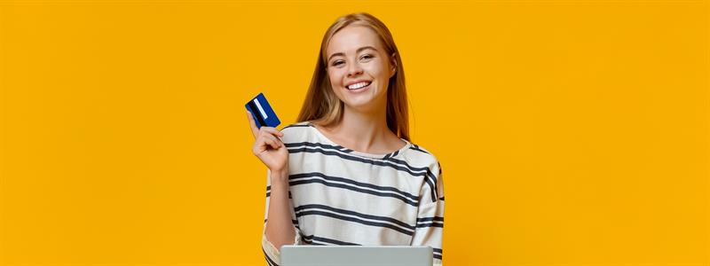 How to Decide Which Type of Credit Card is Best