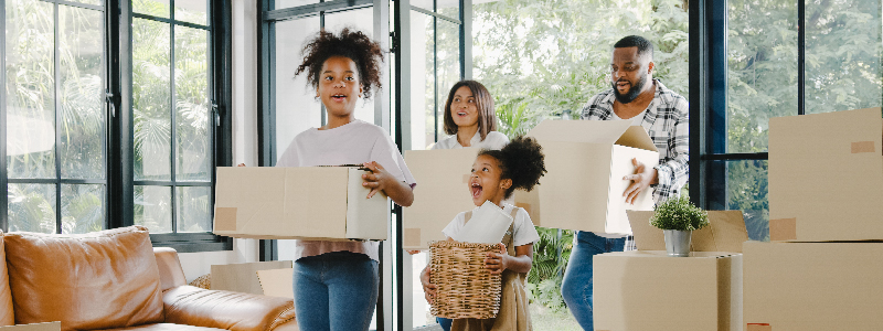 5 Tips for Using a Personal Loan for Job Relocation