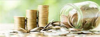 How Debt Consolidation Can Help You Save Money