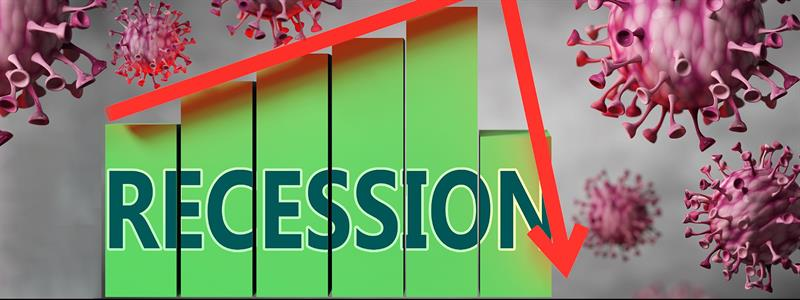 What Is a Recession? And How Do I Prepare For It?