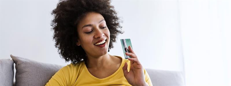 Easiest Credit Cards to Get for a 600 Credit Score