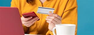 Is the Credit One Bank® Platinum Rewards Visa the Right Card for You?