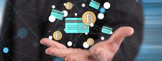 Crypto Credit Cards
