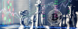 Crypto Investing Apps
