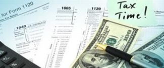 Should You File Your Own Taxes?