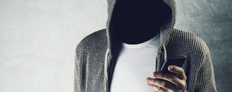 5 Simple Tips to Protect Your Identity