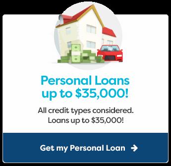 Find Loans